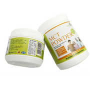 Nutridian MCT Powder