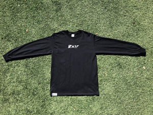 RAIR Long-Sleeve T-Shirt
