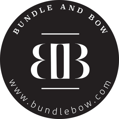 Bundle & Bow