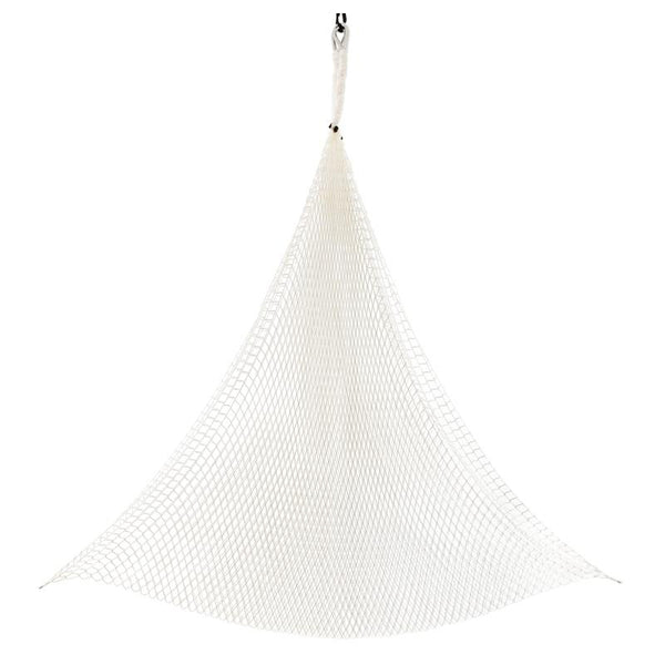 Aerial Net - Hammock type - Black or White