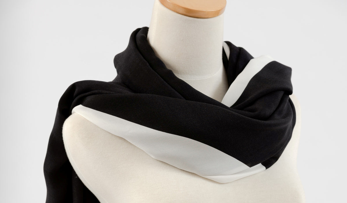 files/069Wrapped_scarfs_Close_Crop.JPG