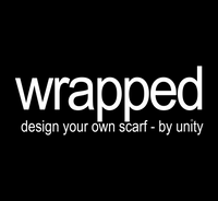Design Your Own Scarf