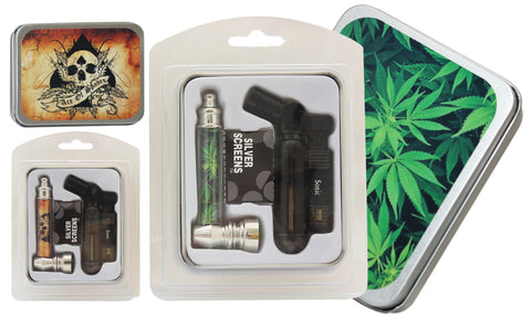 Pipe Gift Pack
