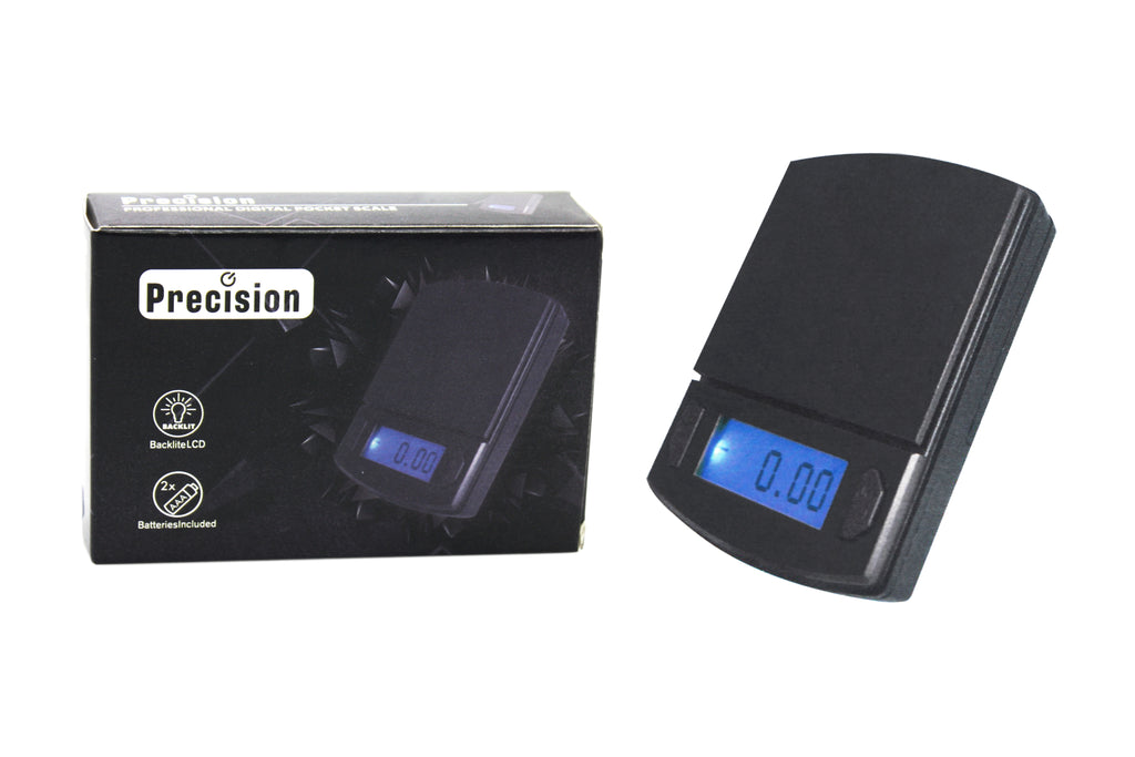 Precision Digital Scale 100g/0.01g