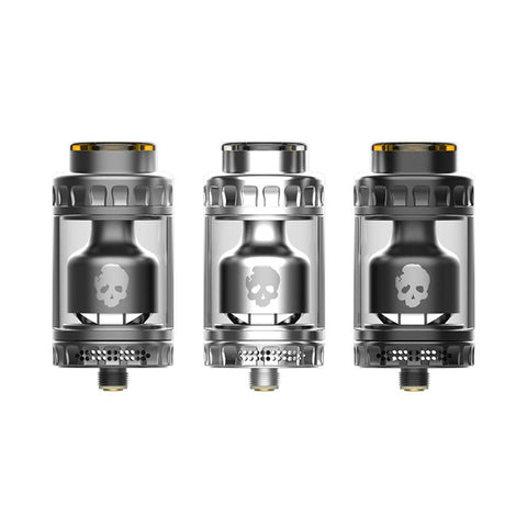 Blotto RTA - Vaping Bogan