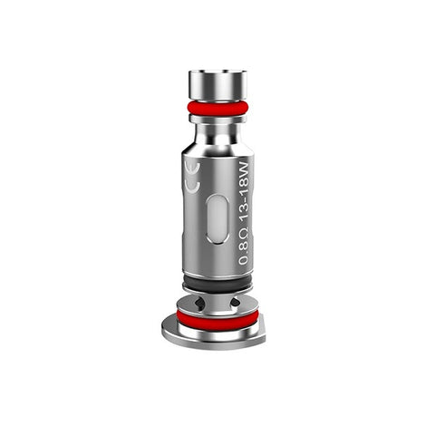 Uwell Caliburn G - Replacement Coils