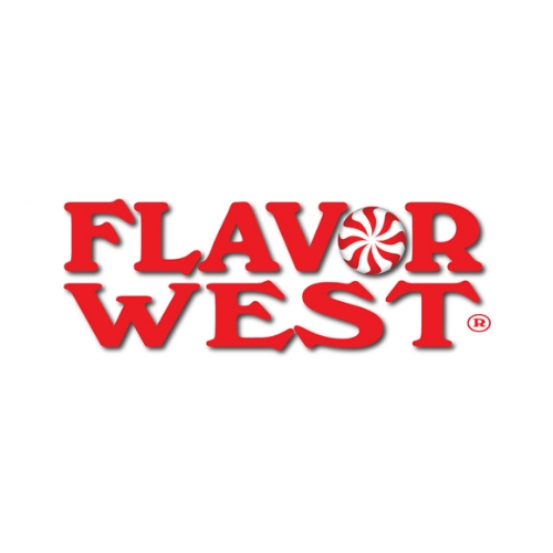 Flavor West - DIY Concentrates