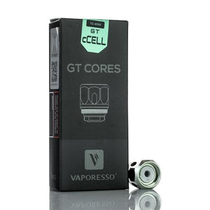 Vaporesso GT CCell Coil