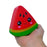 Squish-Eez Jumbo Characters single Wendy Watermelon Scented Slow Rising Squishy Toy