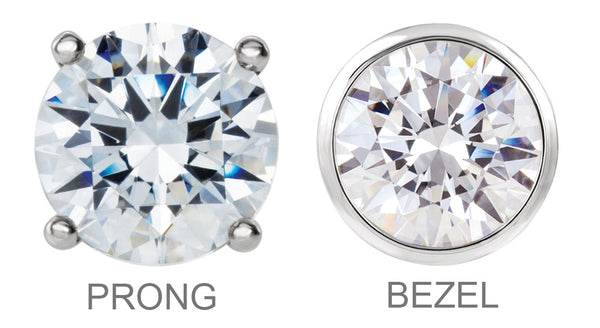 Choosing The Perfect Diamond Nose Ring Freshtrends