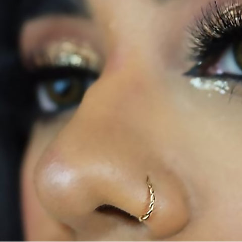 A To Z Of Body Piercing Jewelry Buying Guide Freshtrends