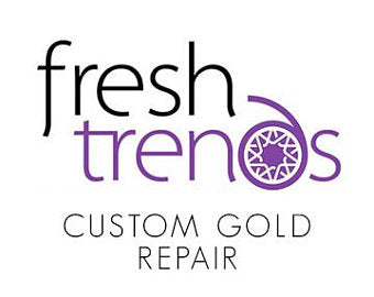 CUSTOM-GOLD-REPAIR-11