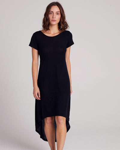 EZ Dress, LIGHT Jersey