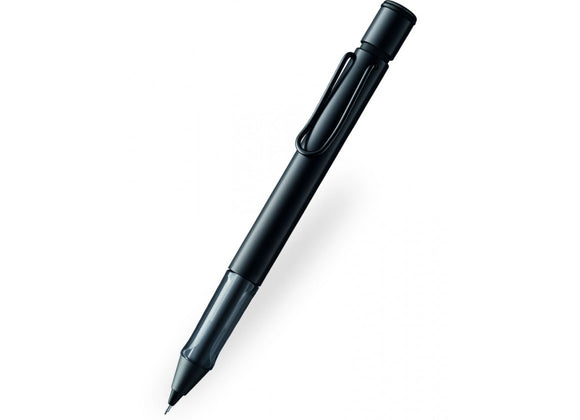 Lamy Al-Star Black Pencil