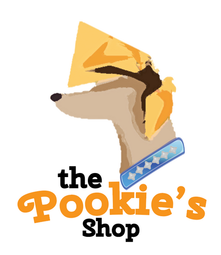 The Pookie's Shop