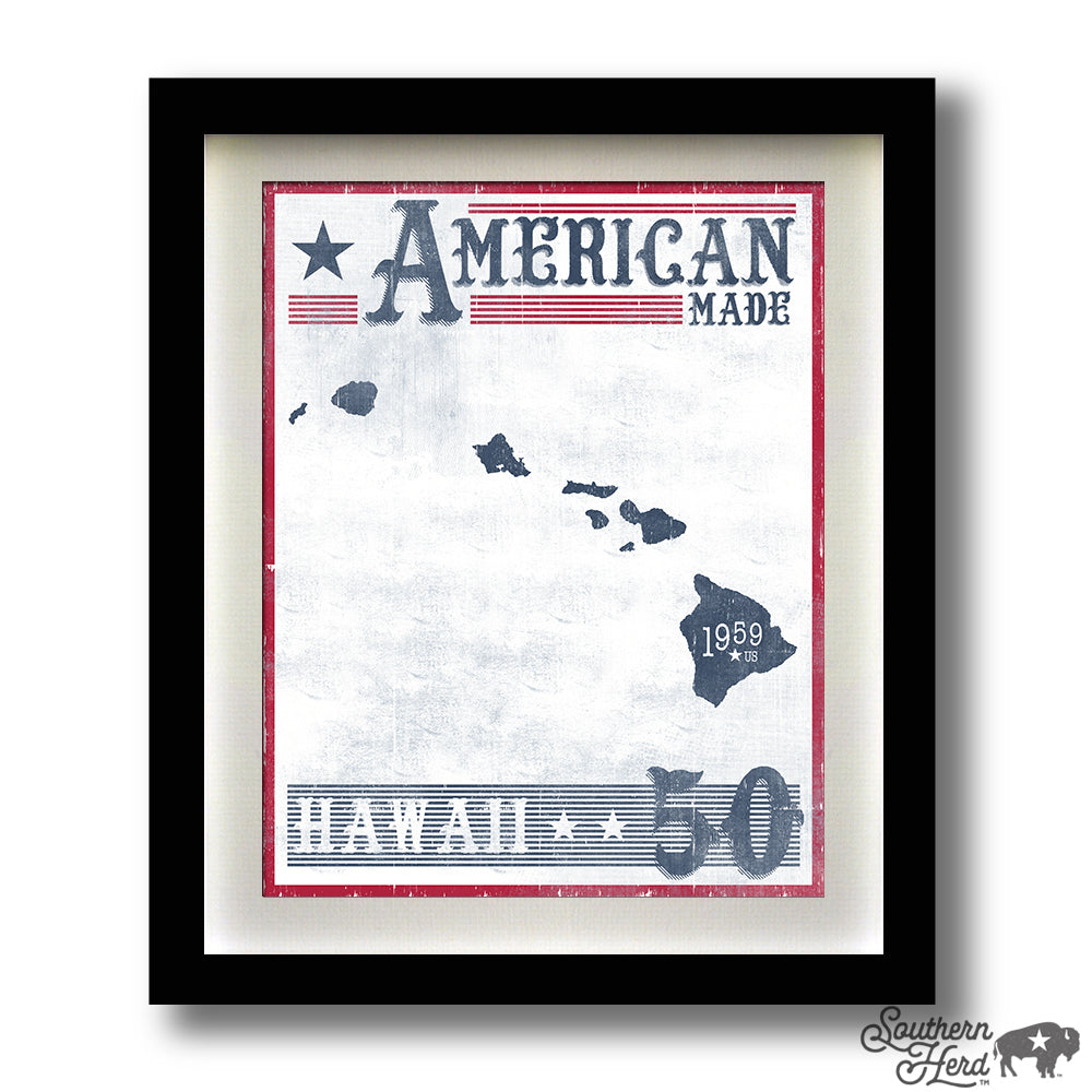 Hawaii Annexation