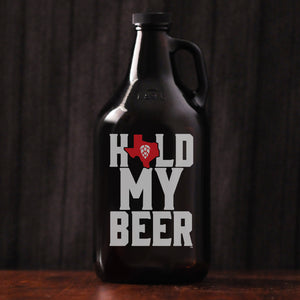 Hold My Beer (TX) 64oz
