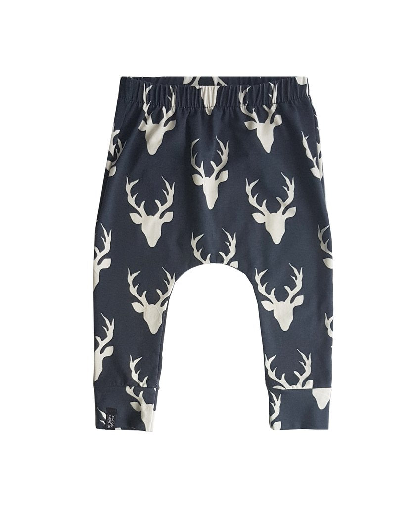 Blue Moose Pants
