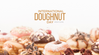 INTERNATIONAL DOUGNUT DAY 2020