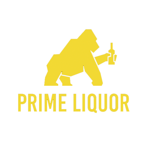 Prime Liquor - Alcohol Delivery Singapore