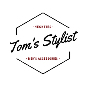 Tom's Stylist