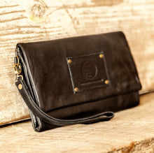 Soft Leather Wallet/Purse
