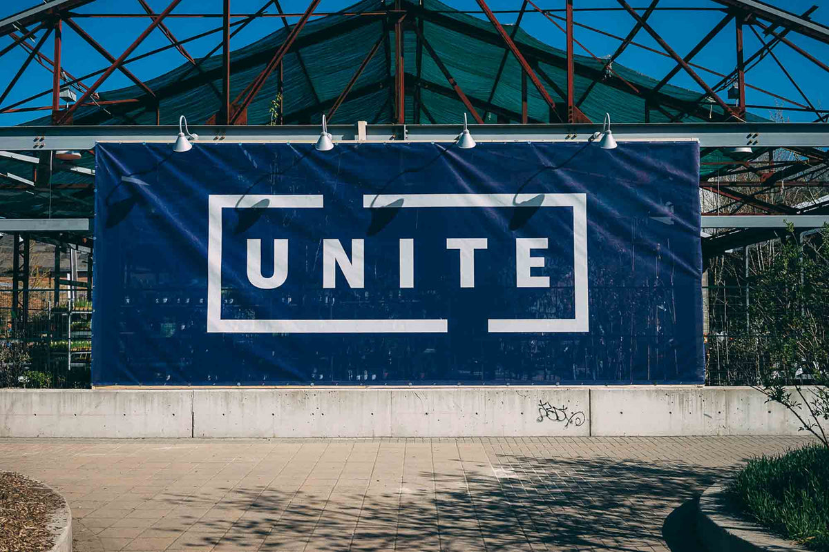 Shopify Unite 2018: What we learned