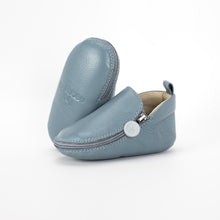 Pacific Swell Bootie - Soft Soles