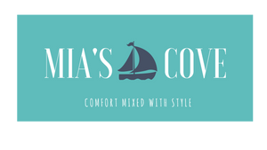 Mia's Cove LLC
