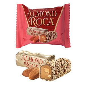 Almond ROCA 35g 3pc