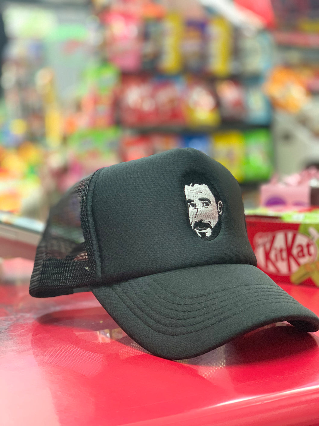 Redfern Convenience Store Hat