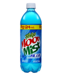 FAYGO MOON MIST BLUE 710ML