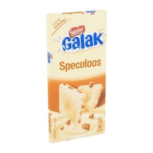 Nestle Galak Speculoos 125g