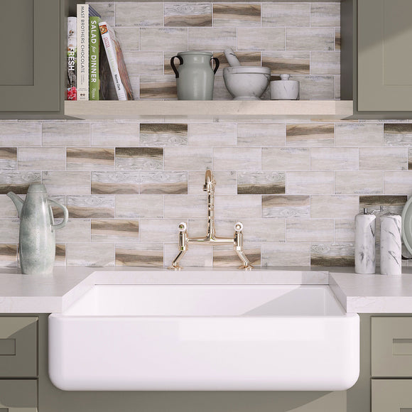 Shop Kitchen Tiles Online | Creative Backsplash Ideas, Flooring, Wall Tiles, and More