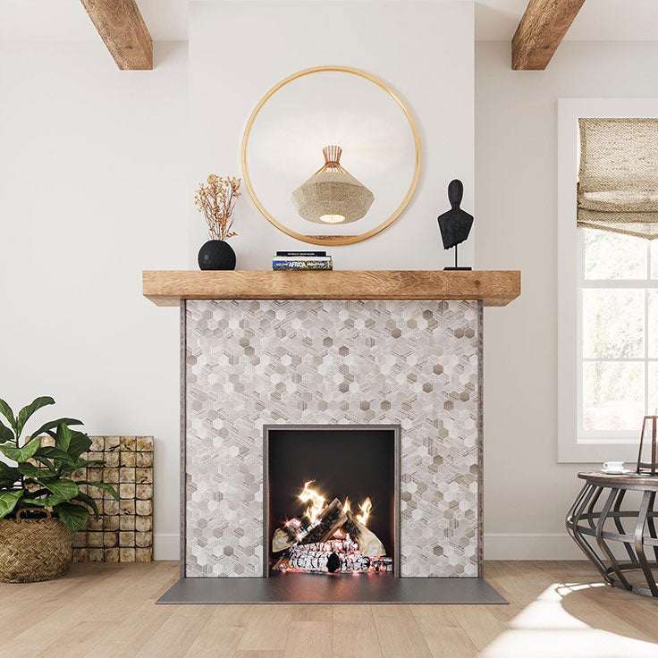 The Top 5 Interior Design Styles for 2021 - California Casual Living Room Design