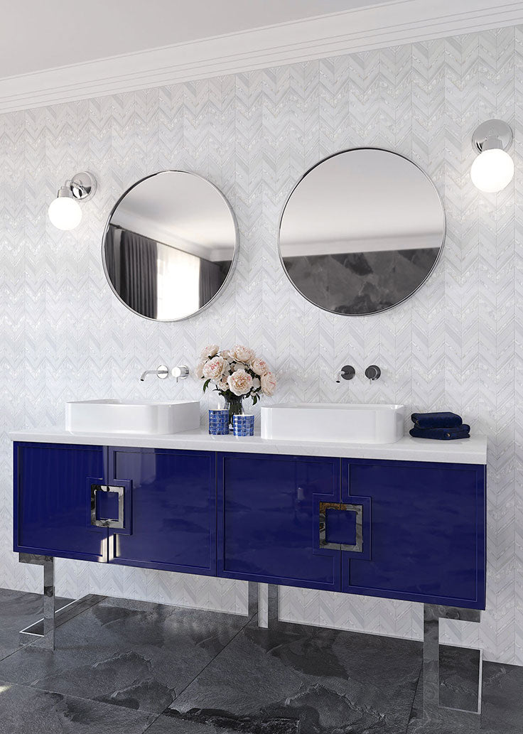 How to find Bathroom Vanity Designs to complete your Bathroom Remodel
