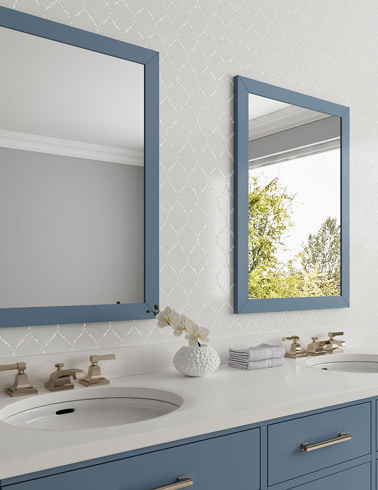 5 Questions to Ask before you Buy Tile Online