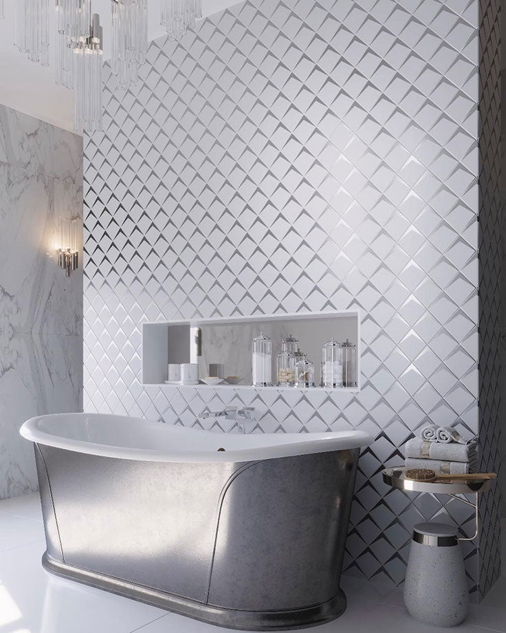 Top 5 Home Bathroom Remodeling Ideas for 2021