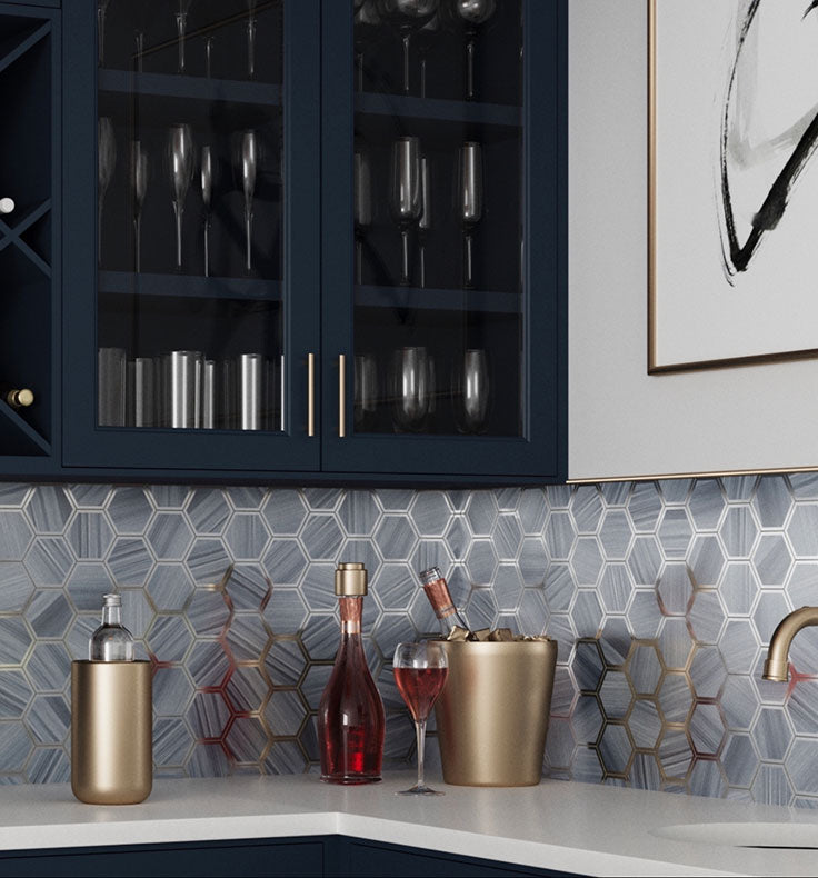 5 Easy Remodel Projects for a Home Makeover