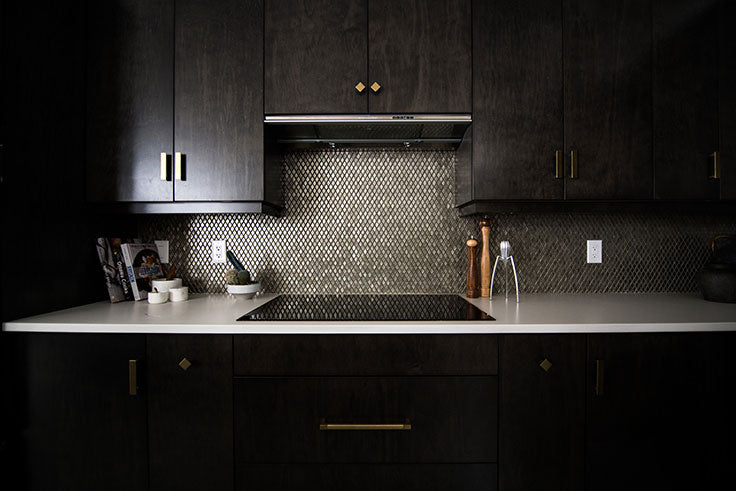 Refresh your Backsplash Before Listing Your Home on the Market to Maximize your ROI