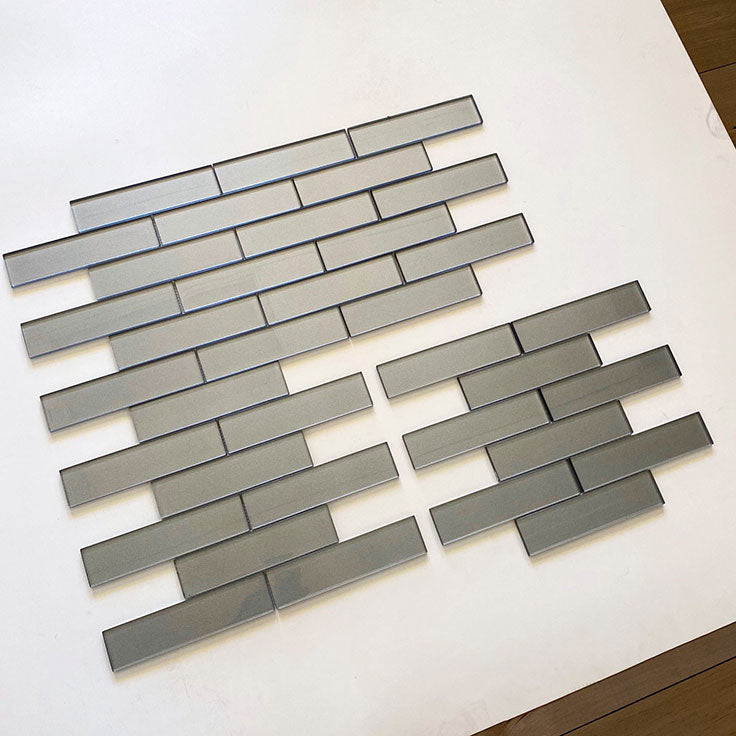 Request Tile Lot Photos to see Materials Ready to Ship