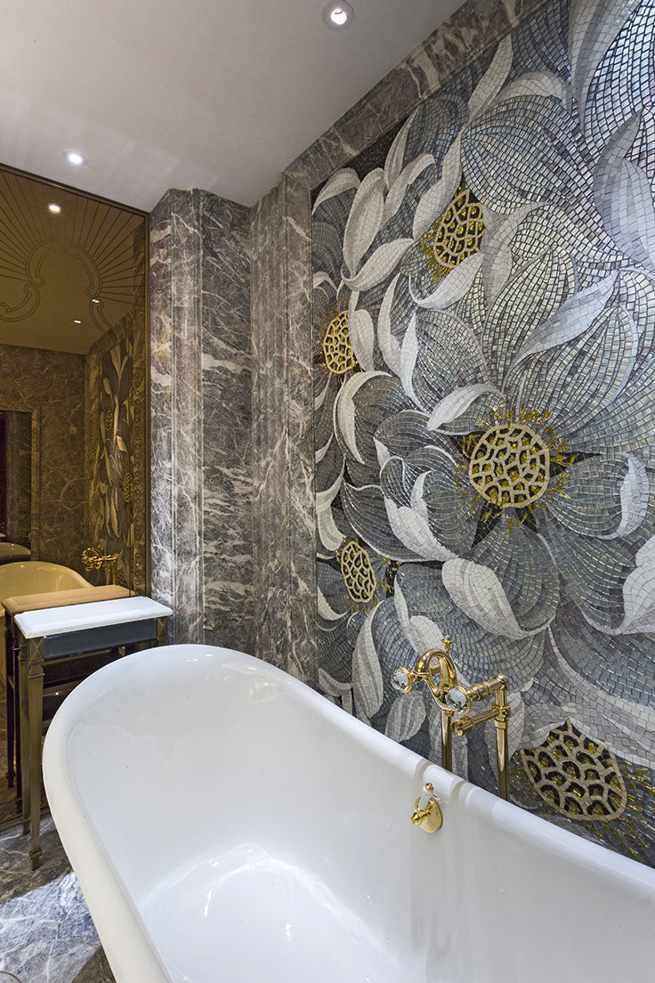 https://www.tileclub.com/pages/custom-tile-and-murals