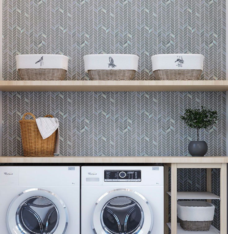 Laundry Room Makeover Ideas for a Fresh Home Remodel