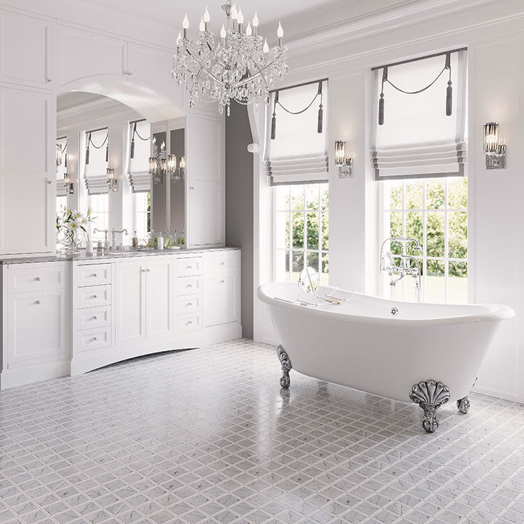 Avoid bathroom remodel mistakes to love your space for years to come