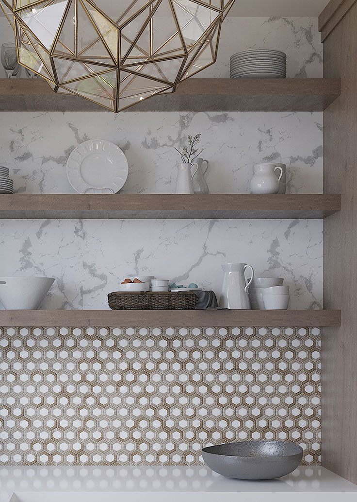 Kitchen Storage and Organization Tips for a Stylish Cooking Space