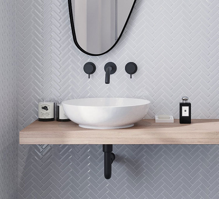 High ROI Bathroom Renovations Before Selling your Home
