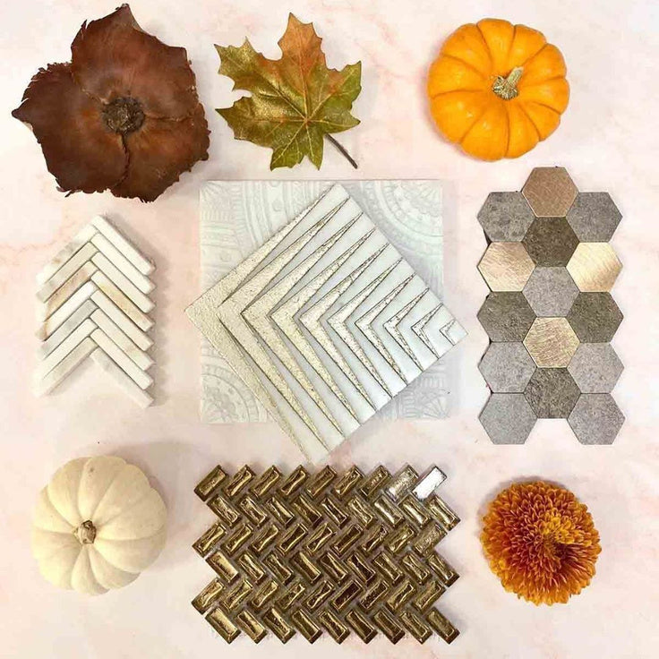 Our Tile Trade Discount Program includes 15 Free Samples a Month