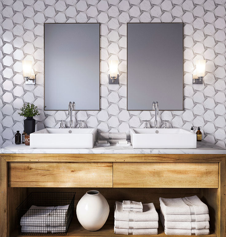 10 Common Bathroom Remodel Mistakes and How to Avoid Them
