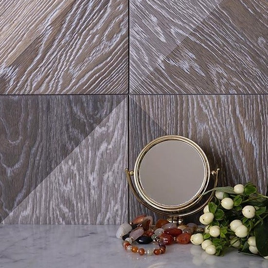MELANGE NATURAL PORCELAIN TILE