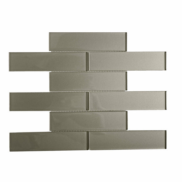 stardust subway tile